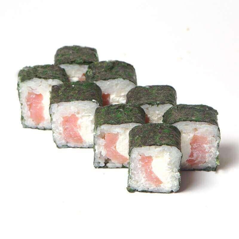 akado roll