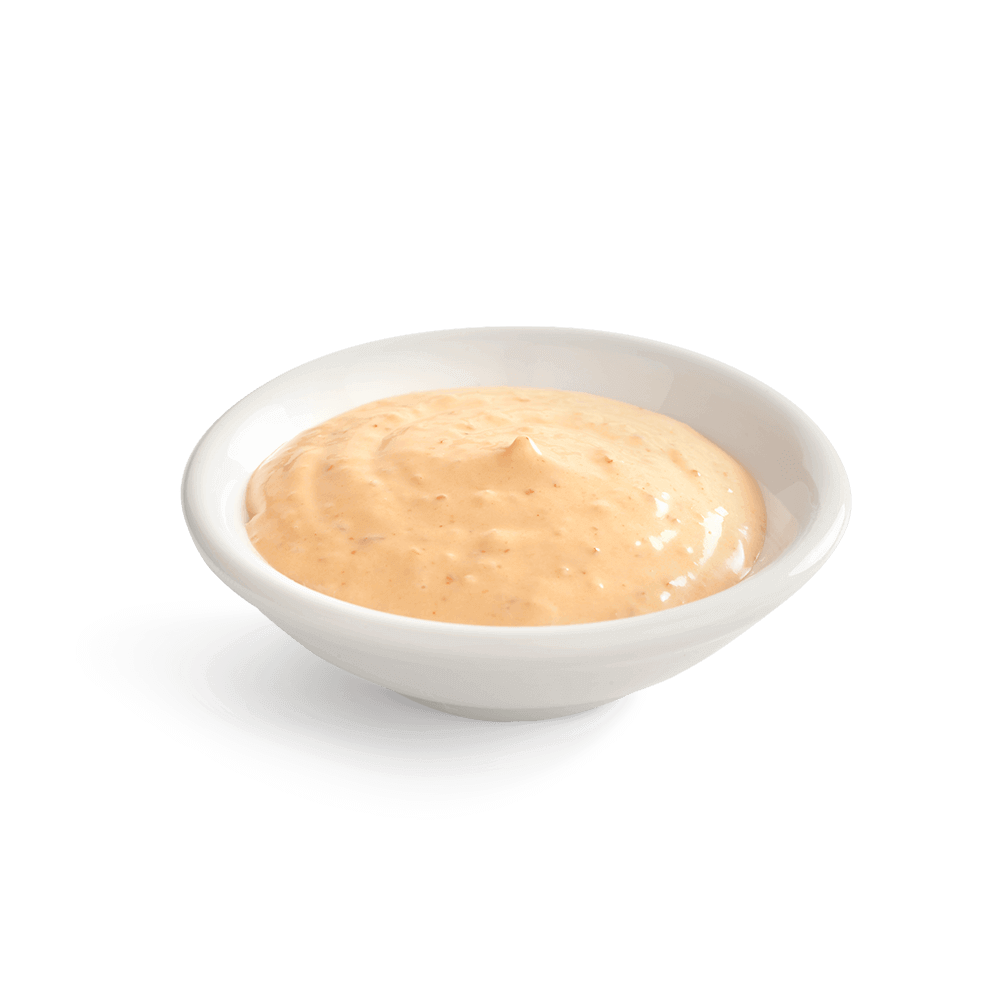 острый соус спайси