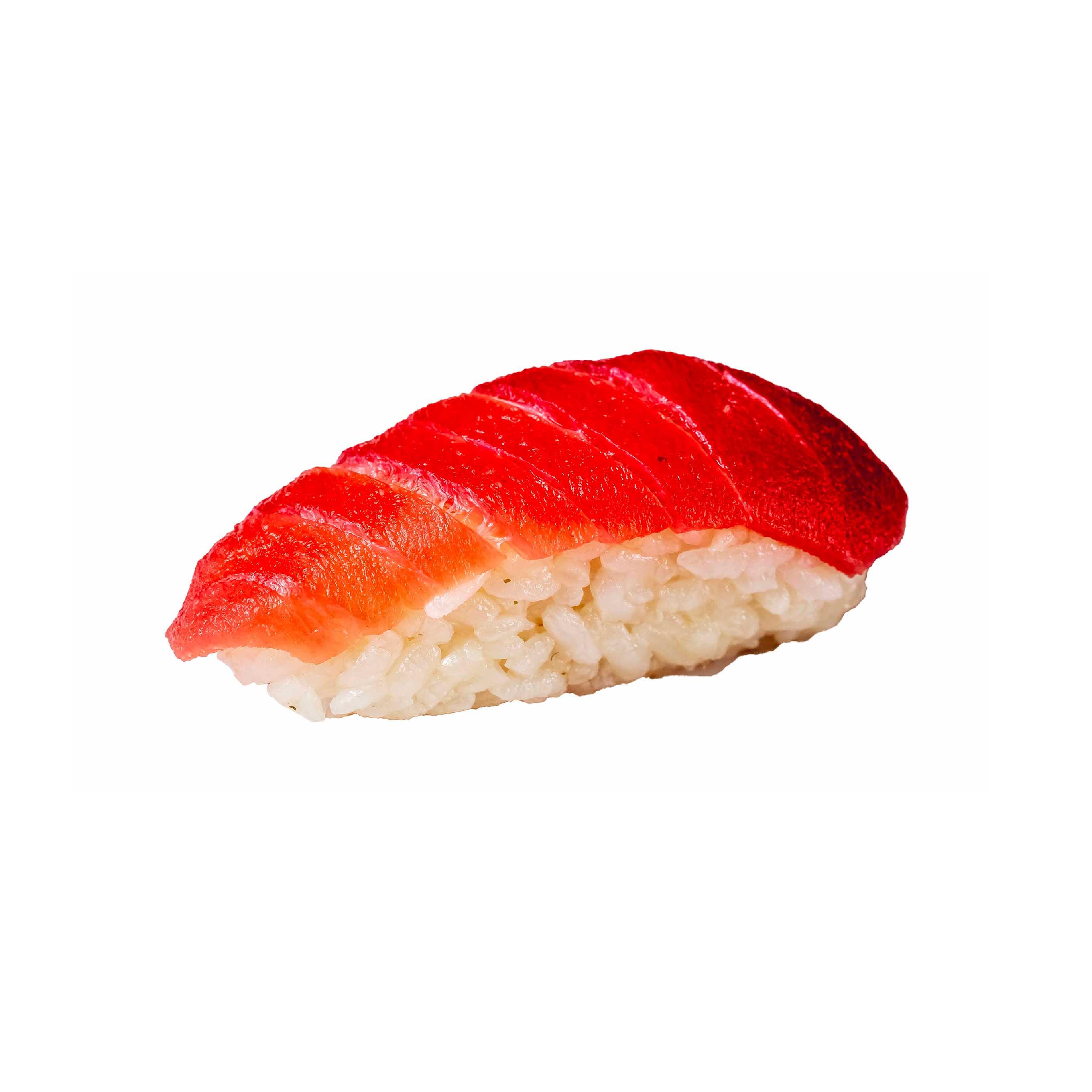 Нигири туна